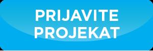 prijavite projekat